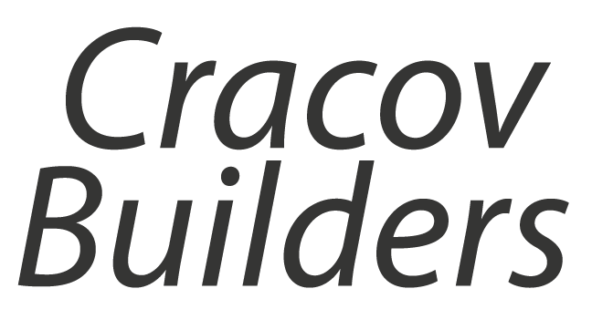Cracov Builders