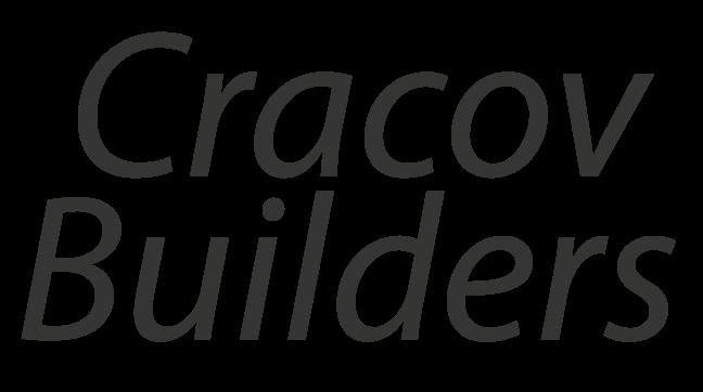 Cracov Builders